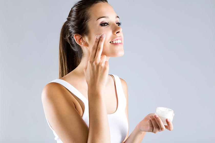 3 Benefícios do ácido hialurônico para sua pele