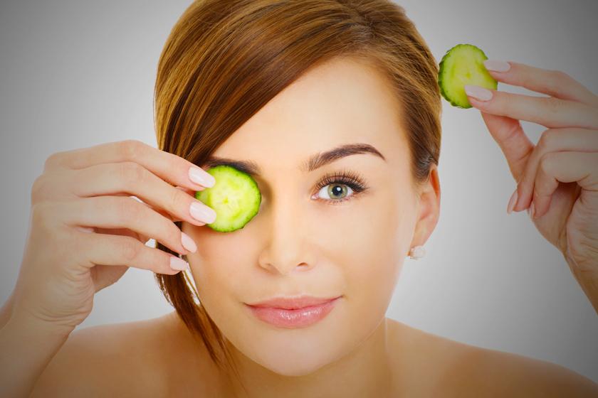 6 opções de tratamentos para olheiras