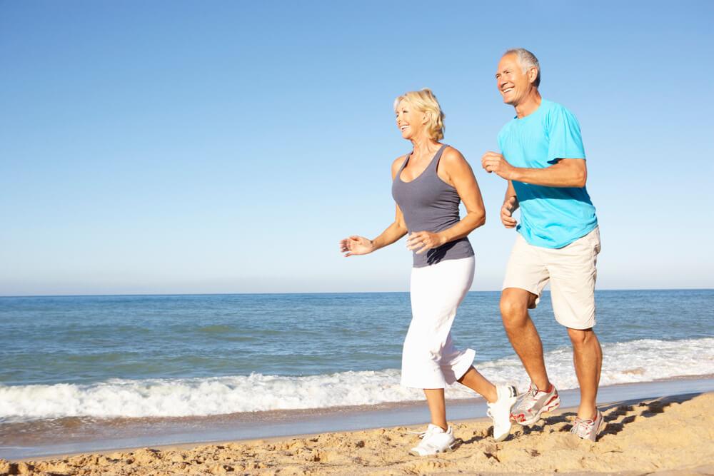7 dicas para você ter um envelhecimento saudável começando hoje