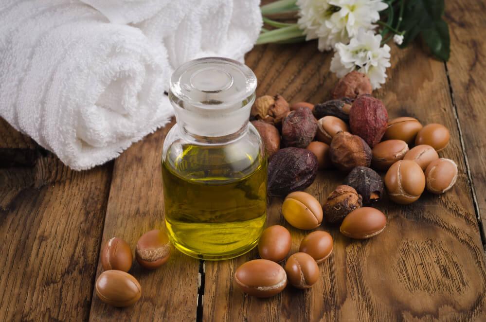 Conheça agora todos os benefícios do óleo de argan
