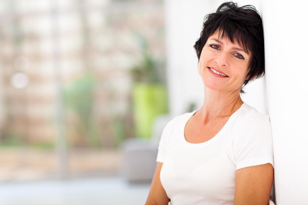 Cortes de cabelo que rejuvenescem: como escolher o mais adequado?