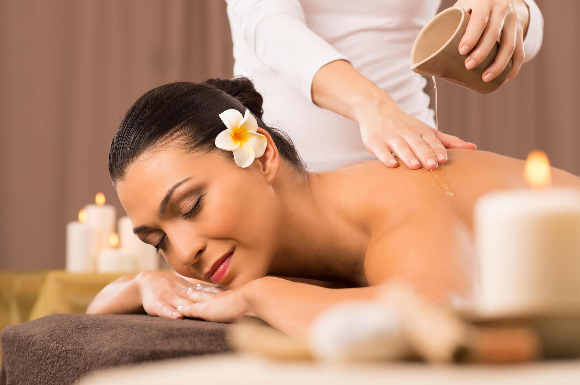 Descubra os benefícios do óleo de rosa mosqueta para a pele!