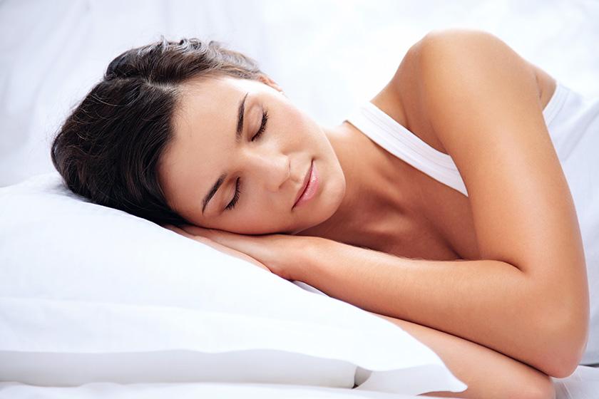 Mitos e Verdades Sobre o Sono da Beleza