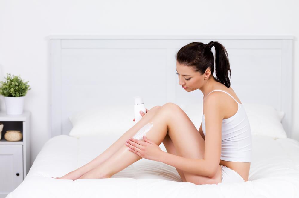 Você realmente sabe como cuidar da pele do corpo? Fique atento às nossas dicas