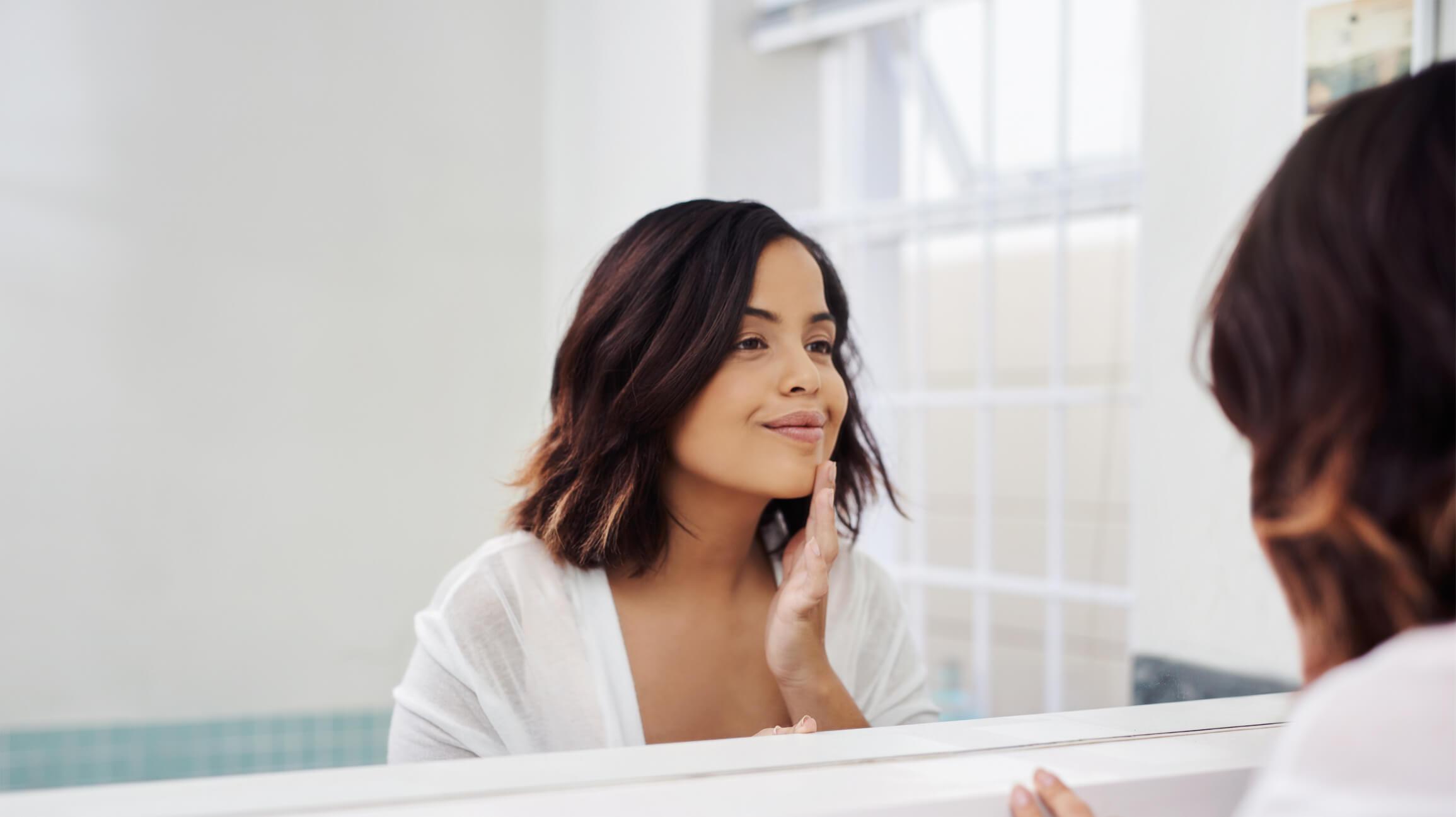 Você sabe quais são os 4 benefícios do silicone para pele?