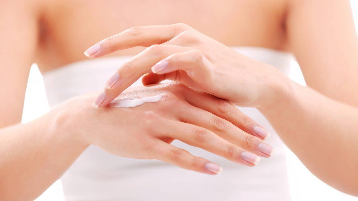 Conheça 7 cuidados com a pele no inverno